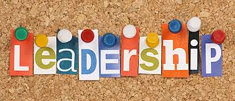 Leadership - Copy (2)