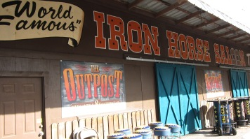 Iron horse saloon2
