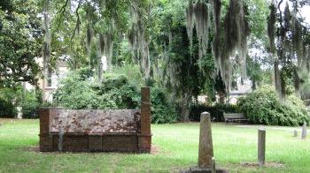 Savannah 36 - Copy