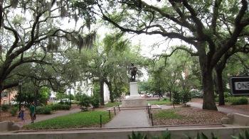 Savannah squares - Copy