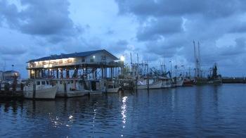 Biloxi Pier2