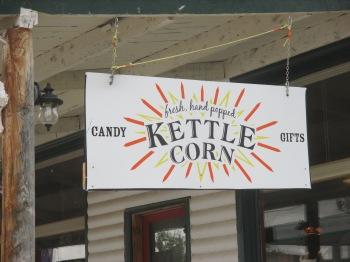Kettle Corn1