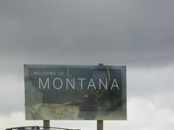 post19 montana